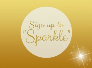 Sparkle Newsletter