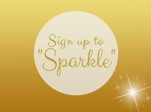 Sparkle Newsletter