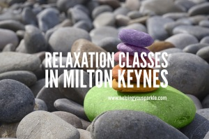 relaxation-classes-in-mk