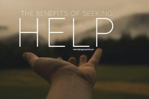 seeking-help