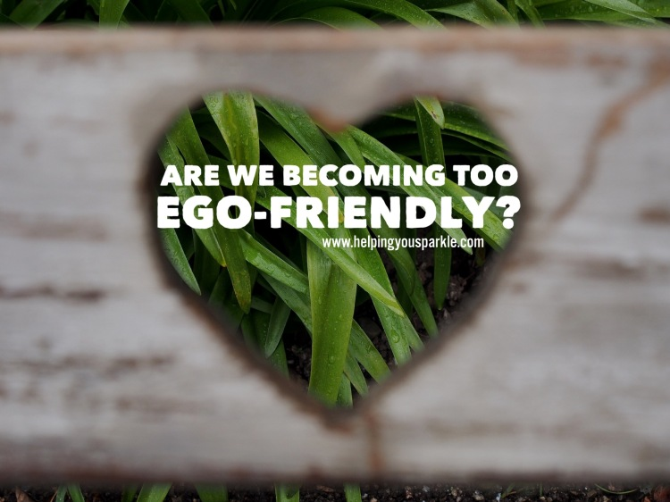 too-ego-friendly
