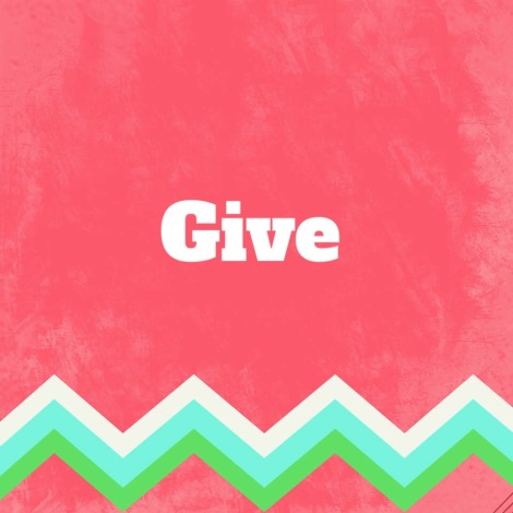 give-5-ways-to-wellbeing