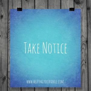 take-notice