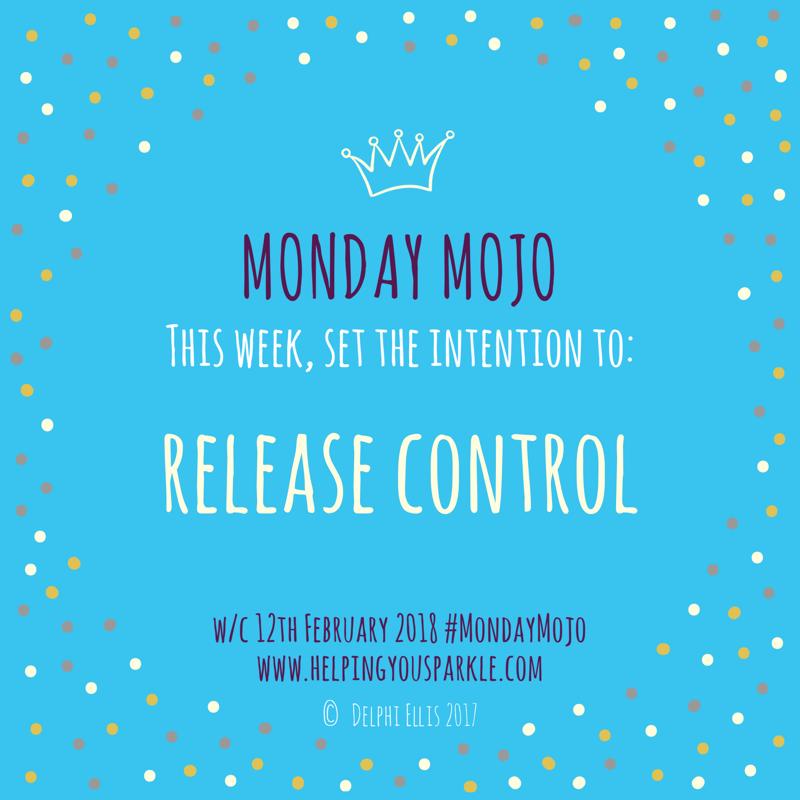Monday Mojo – Release Control