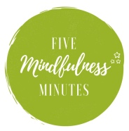 Five Minute Mindfulness