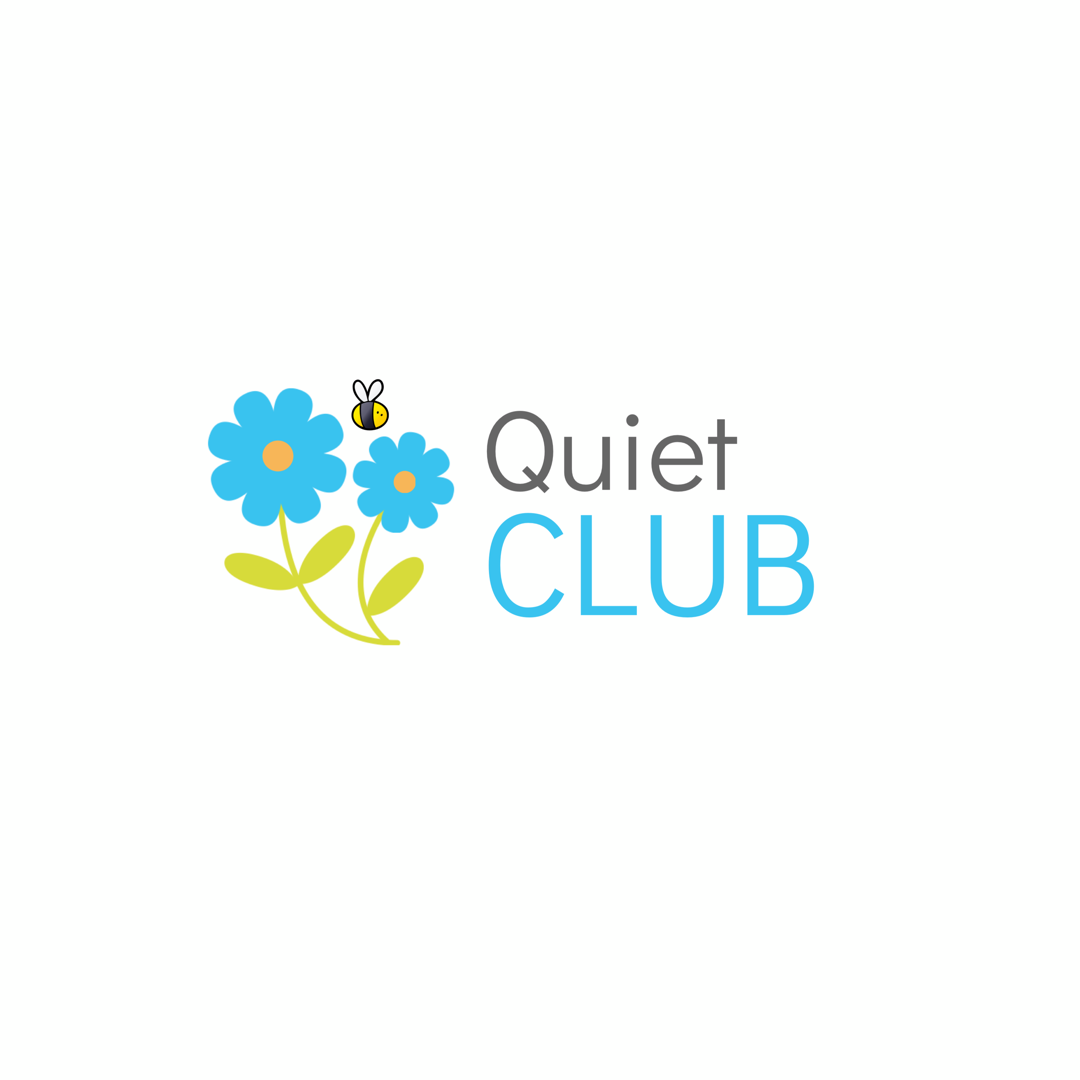 Quiet Club – monthly meditation groups in MK and Biggleswade